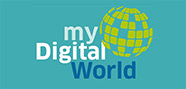 https://www.mydigitalworld.org/