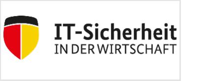 http://www.it-sicherheit-in-der-wirtschaft.de/
