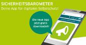 https://www.sicher-im-netz.de/ratgeber-tools-ratgeber-tools-fuer-alle/siba-aktuelle-meldungen